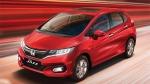 Honda की कारों में मिलेगा वायरस से लड़ने वाला एयर फिल्टर केबिन, किसी भी डीलरशिप से कराएं फिट