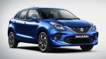 Premium Hatchback Sales September 2021: मारुति बलेनो अब भी पहले नंबर पर, सेगमेंट में आई भारी गिरावट