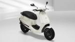 Ola Electric Scooter का टेस्ट राइड 10 नवंबर से होगी शुरू, जानें