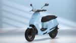 शुरू होने वाली है Ola Electric Scooters की टेस्ट ड्राइव, कंपनी ने किया तारीख का खुलासा