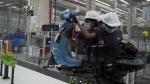 Ola के Electric Scooter का कैसा हो रहा उत्पादन, कंपनी ने शेयर किया नया वीडियो
