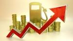 पेट्रोल और डीजल की कीमतें बेकाबू, मुंबई में 112 रुपये के पार हुआ पेट्रोल, जानें आज की ताजा रेट
