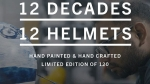 Royal Enfield ने लॉन्च की लिमिटेड एडिशन हेलमेट रेंज, 120 साल की विरासत की दिखेगी झलक