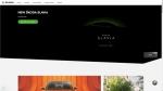 नई Skoda Slavia सेडान कंपनी की वेबसाइट में हुई शामिल, जानें कब तक की जाएगी लॉन्च