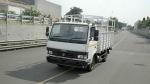 Tata Motors ने 21 नए कमर्शियल वाहनों को किया पेश, माइलेज और कम्फर्ट में हुआ सुधार
