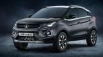 सितंबर 2021 में Tata Motors की बिक्री में Nexon SUV रही सबसे ऊपर, Tiago की बिक्री में गिरावट