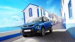 अगले हफ्ते इन कारों की कीमत की जायेगी घोषणा, जानें इस त्योहारी सीजन में नए कारों के बारें में