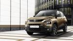 Tata Punch Vs Maruti Ignis: जानिए कौन सी कार है आपके लिए बेस्ट