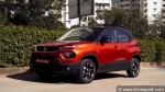नई Tata Punch माइक्रो-SUV की डिलीवरी हुई शुरू, आप भी कराइए बुक, कहीं मौका छूट न जाए