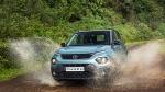 Tata Punch में इस्तेमाल किए जाएंगे Apollo के टायर्स, बेहतर ब्रेकिंग व ट्रैक्शन के साथ मिलेगा माइलेज