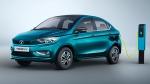 बाजार में धूम मचाएंगी Tata Motors की इलेक्ट्रिक गाड़ियां, कंपनी को मिला 7500 करोड़ रुपये का निवेश