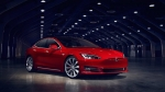 टैक्स में चाहिए छूट तो Tesla को भारत में ही करना होगा उत्पादन- नीति आयोग
