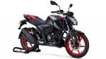 TVS Apache RTR 160 4V: नए अपडेट के साथ कितनी बेहतर हुई यह बाइक? देखें वीडियो