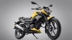 TVS Raider 125 या Honda Shine 125: जानें दोनों में से कौन सी 125cc बाइक है ज्यादा दमदार, पढ़ें कम्पेरिजन