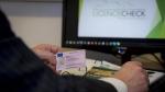 दिल्ली में DL और RC का दिखेगा नया रूप, क्यूआर आधारित स्मार्ट कार्ड होगा जारी