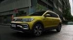 Volkswagen Taigun का नया वीडियो हुआ जारी, देखें इस एसयूवी में क्या है ख़ास