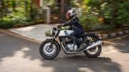 रॉयल एनफील्ड कॉन्टिनेंटल जीटी 650 रिव्यू: जानिए कैसी है ये बाइक?
