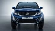 टाटा की इस मशहूर कार में आई तकनीकी खराबी, सर्विस के लिए कंपनी वापस लेगी कारें