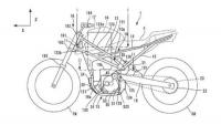 होंडा की नई इलेक्ट्रिक बाइक की जानकारी आई सामने, देखें