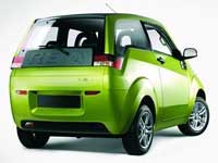 Electric Vehicles Increasing Demand
