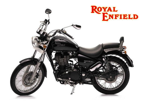 royal enfield launches new thunderbird 500 1 aid0154