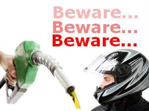 Save Yourself From Getting Cheated Petrol Pump Aid0154