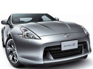 Coming Up The Nissan 370z Test Drive Aid0154