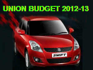 Car Companies Put On Hold 3000 Cr Investment Due Budget Aid0154