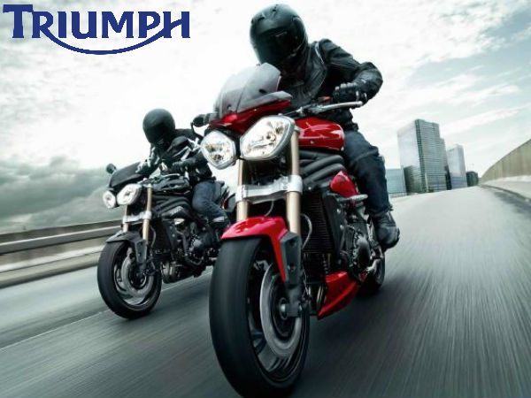 triumph planning build 125cc bike india aid0154