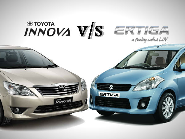 maruti ertiga vs toyota innova full comparison aid0154