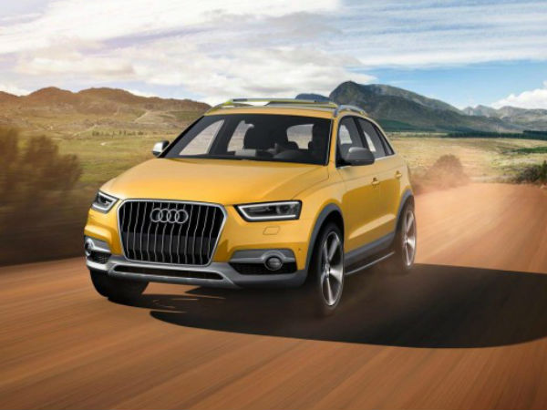 audi showcases q5 2013 model beijing auto show aid0154