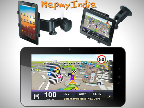 map my india car pad enjoy your trips aid0154