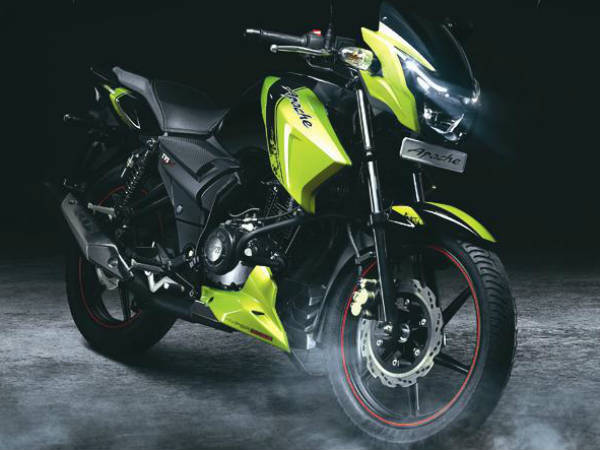 new tvs apache rtr 2012 launched aid0154