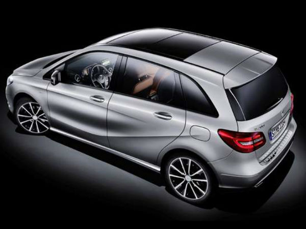 mercedes benz launch five compact cars aid0154