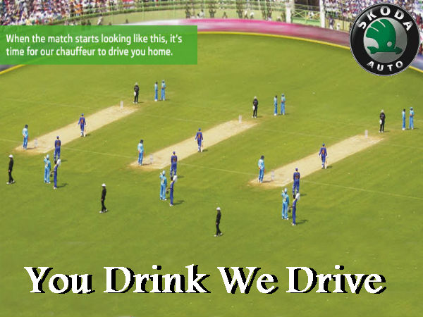 skoda s you drink we drive service mumbai aid0154