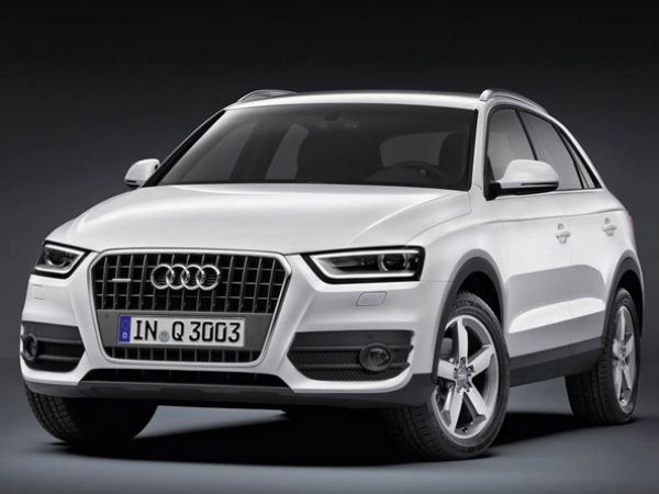 500 audi q3 sold in 5 days launch india