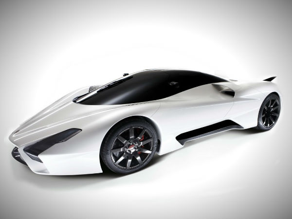 world fastest cars ssc ultimate aero