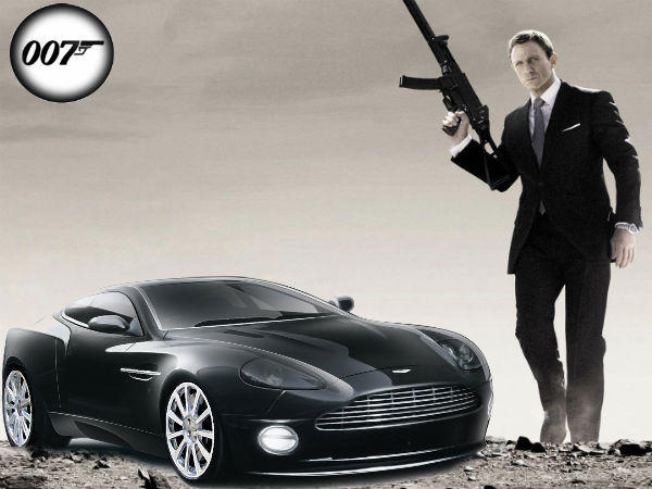 aston martin focuses on punjab