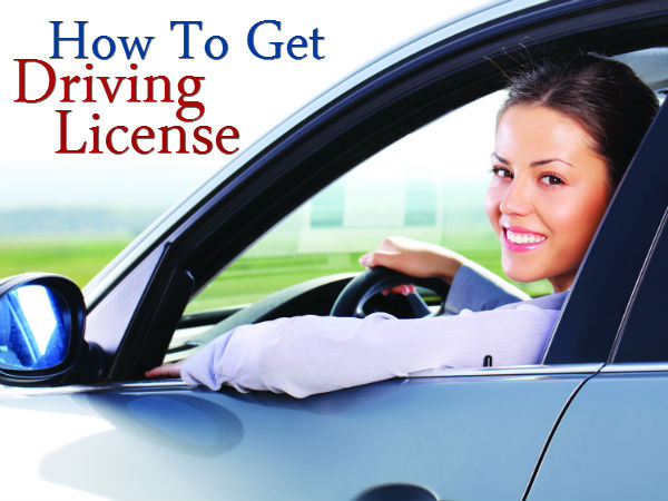 कैसे बनवायें ड्राइविंग लाइसेंस, हर चरण की पूरी जानकारी