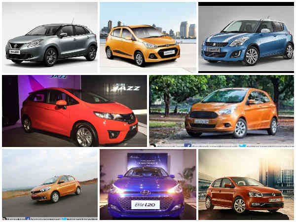 TOP CARS: Know about India's most popular top hatchback cars, easily choose your favorite car