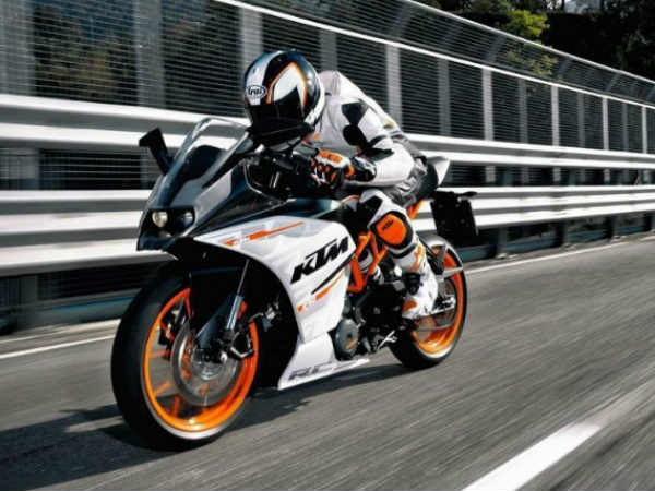 KTM, KTM duke, KTM price in india, KTM India, KTM Bikes, New Bikes By KTM, KTM Dealers, KTM 390 duke review, KTM 390 duke, KTM 390 duke price, KTm duke 125, ktm duke 390 mileage, ktm duke 390 top speed, KTM 390 Duke ABS
