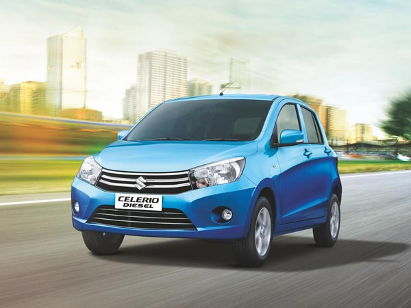 The Maruti Suzuki Celerio might not be a good looking car, however, its performance and efficiency and most of all the affordability of an automatic car have helped sell better
