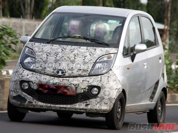 Tata, Tata nano, Nano, electric car, tata motors, tata nano EV, tata nano electric car, mini car, electric vehicle, tata nano cng, tata nano price, tata nano review, tata nano specifications, इलेक्ट्रिक कार, टाटा, टाटा मोटर्स, टाटा नैनो, मिनी कार