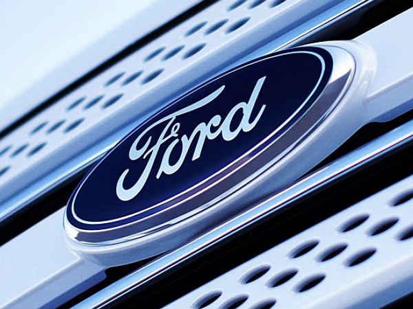 इलेक्ट्रिक कारों का प्रचलन बढ़ाने के लिए भारत सरकार आयोजित करेगी कंसर्टियम, फोर्ड नहीं लेगी हिस्सा