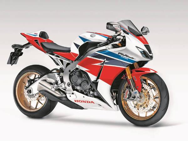 होंडा की 1000सीसी वाली यह बाइक कई अहम बदलावों के साथ आएगी 2017 में, रेडिकल सेमी एक्टिव सस्पेंशन अहम