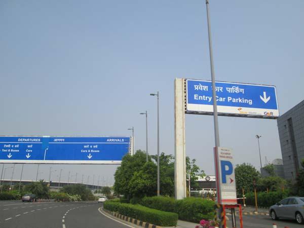 मुंबई की सड़के पैदल यात्रियों के लिए तो दिल्ली की सड़कें गुणवत्ता में हैं सबसे आगे