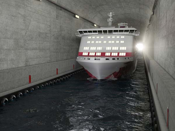 नॉर्वे बनाने जा रहा है