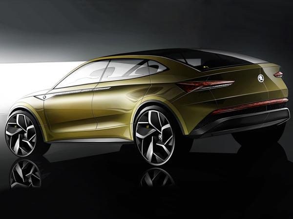 2020 में लॉन्च होगी यह पहली इलेक्ट्रानिक SUV, जानिए क्या होगा खास?