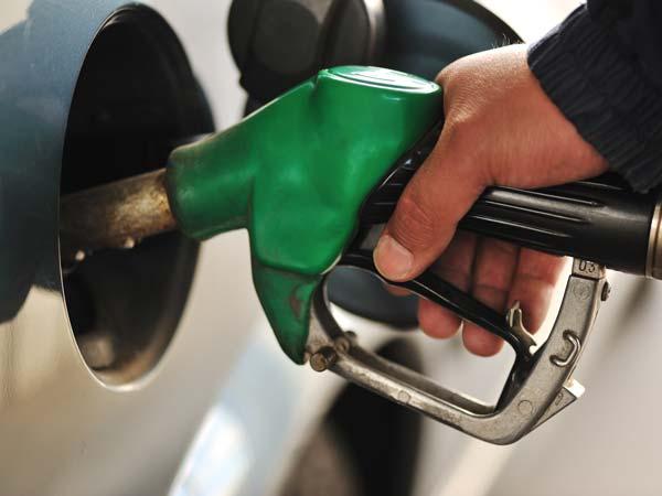 अब होगी पेट्रोल और डीजल की होम डिलेवरी