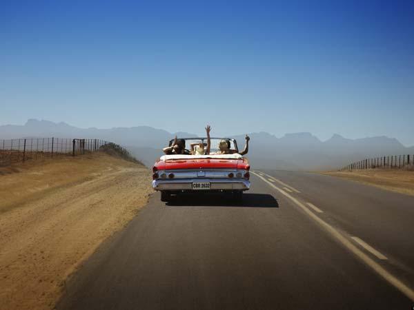 गर्मियों की यात्रा में न पड़े कोई खलल, इसलिए कुछ यूं प्रिपेयर करें अपनी कार